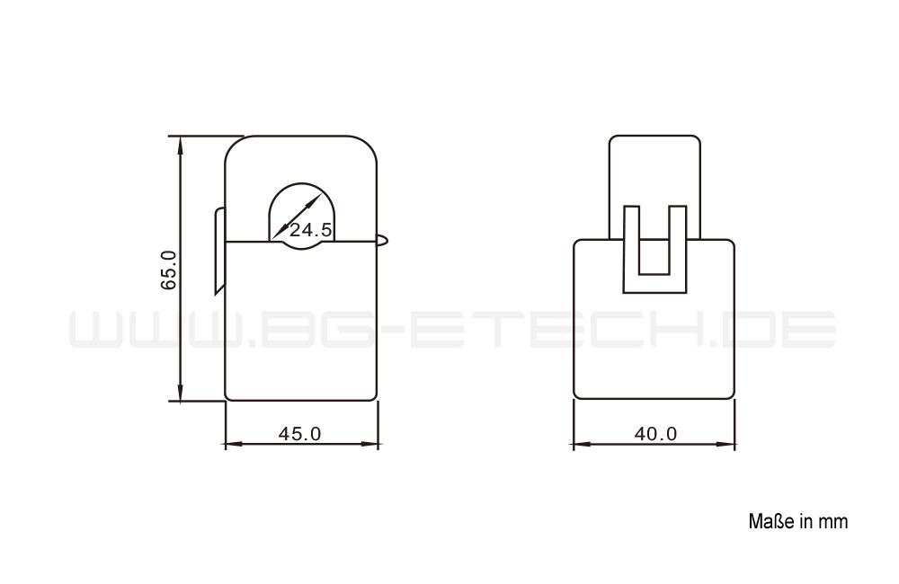 stromwandler klassen dynamische amortisationsrechnung formel. Black Bedroom Furniture Sets. Home Design Ideas